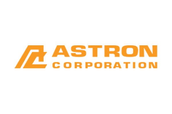 Astron