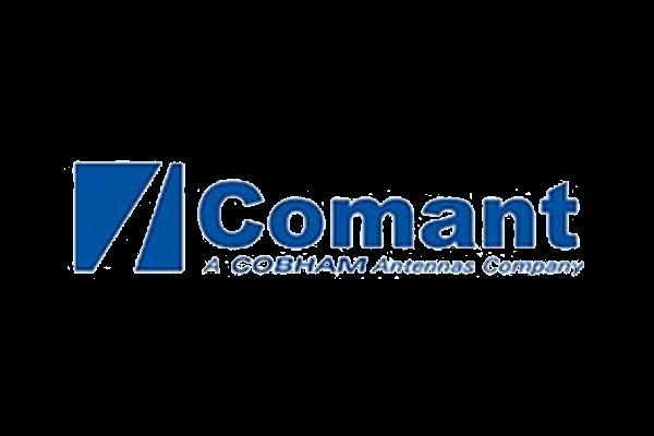 Comant