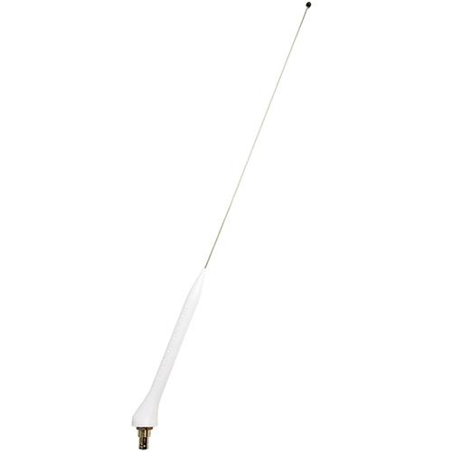 ACK ELT E-04 Whip Antenna